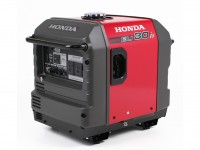 Honda EU30is Inverter Generator