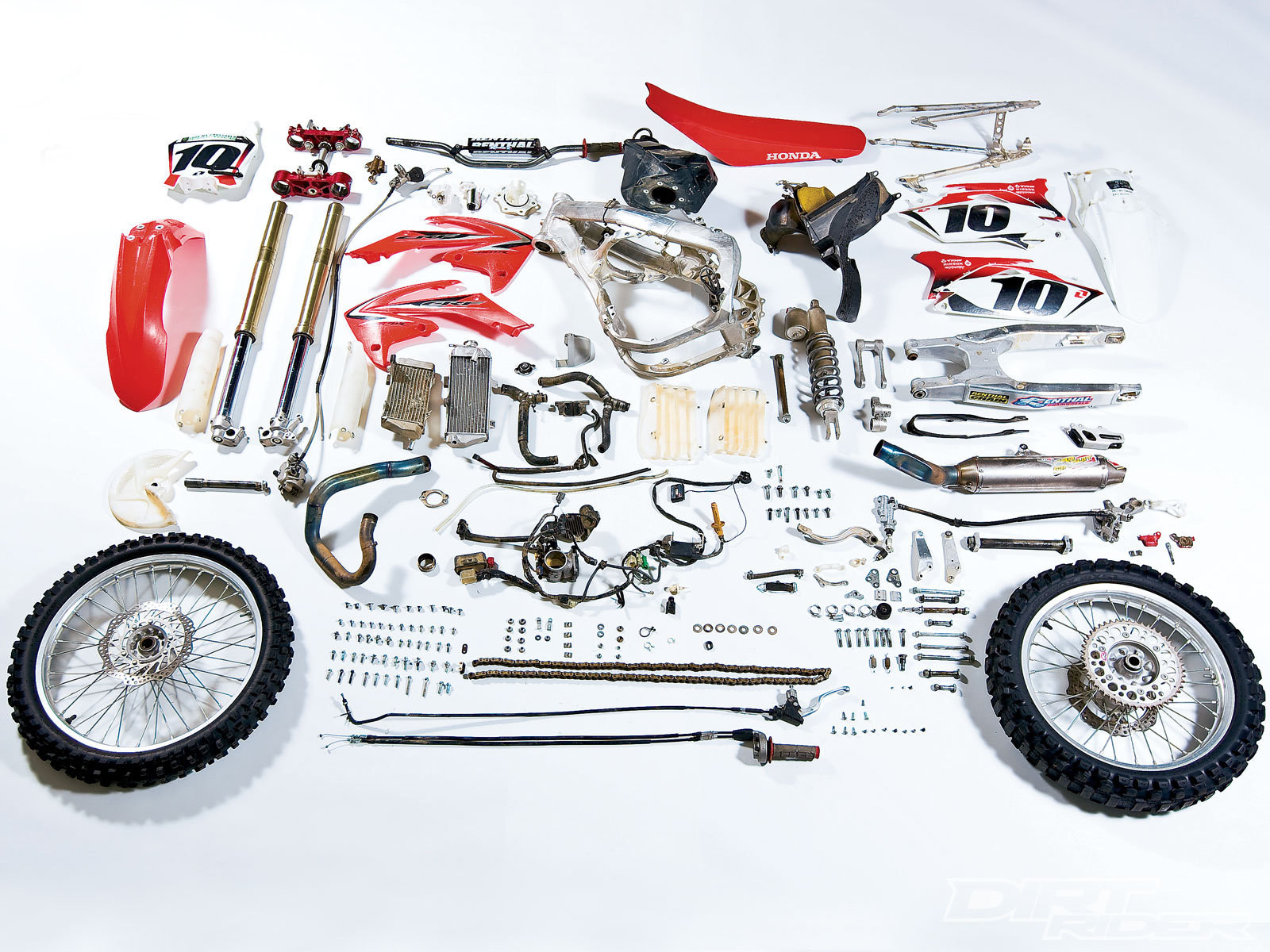 2009_honda_crf450_parts_breakdown