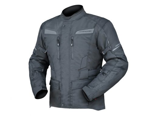 Mens DriRider Compass 2