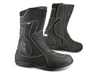 Mens Dririder Storm Boots