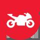 icon-bike2