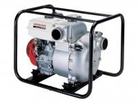 Honda Pump WT30-GX200