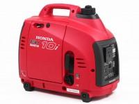 Honda EU10i Inverter Generator