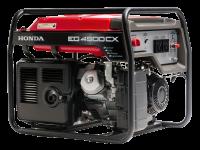 EG4500CX