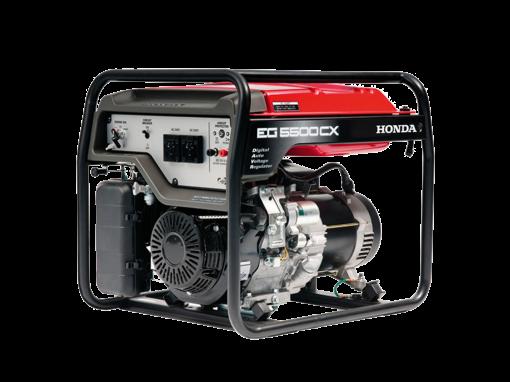 EG5500CX