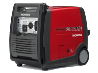 Honda EU30iu Handy Inverter Generator