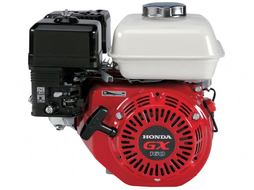 GX160