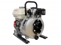 HP20-GX200-Dual Pumps Australia Pump.