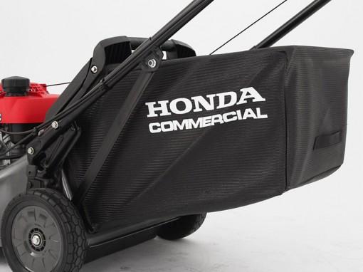 HRC216PDU Catcher Bag