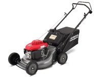 HRC216PDU Commercial Mower
