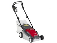 HRE370 Electric Mower