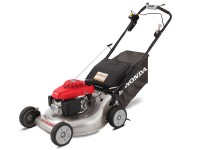 Lawnmower HRR216VYU Self-Propelled