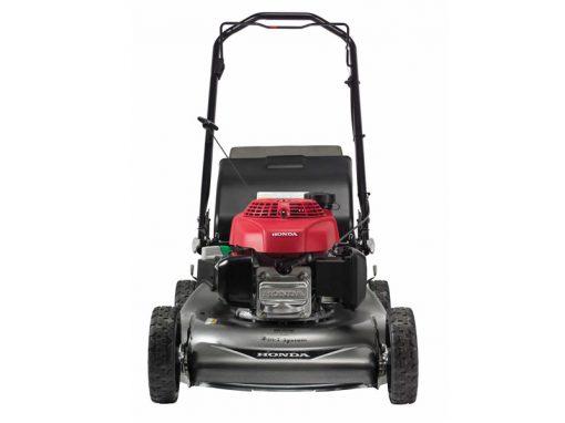 Lawnmower HRR216PKU