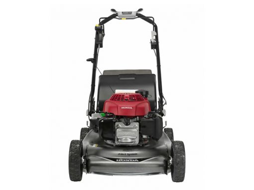 Lawnmower HRR216VYU Self-Propelled