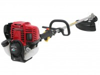 Honda UMK435Lu Brushcutter
