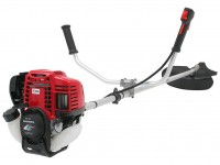 Honda UMK435UU Brushcutter