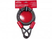 Honda_Security-Cable