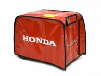 honda_eu30is_cover