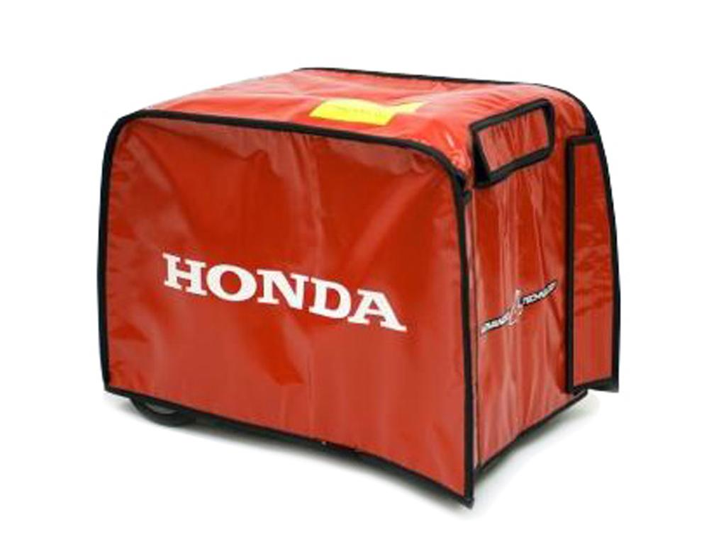 eu30is generator cover the honda shop. Black Bedroom Furniture Sets. Home Design Ideas