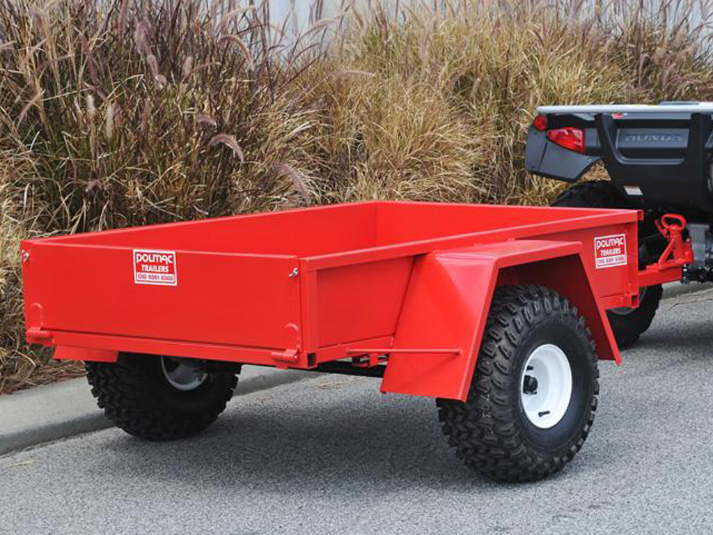 Versatile Atv Trailer in addition 53 Spv Air Ride Swing Door further 7x16 Pace American Enclosed Trailer Motorcycle QC4b nK additionally Photo additionally The Practical Guide To Enclosed Snowmobile Trailers 1779. on dump trailer dimensions