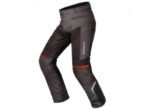 Dririder Air-Ride 2 Pants