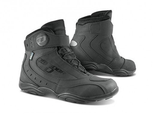 Mens Dririder Street 1 Boots