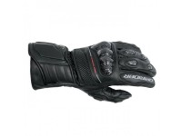 Mens Dririder Speed 2 Long Cuff Gloves