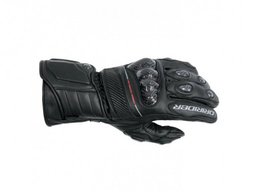 Mens Dririder Speed 2 Long Cuff Gloves