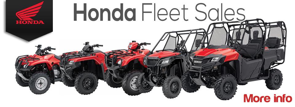 Fleet-Sales-Banner