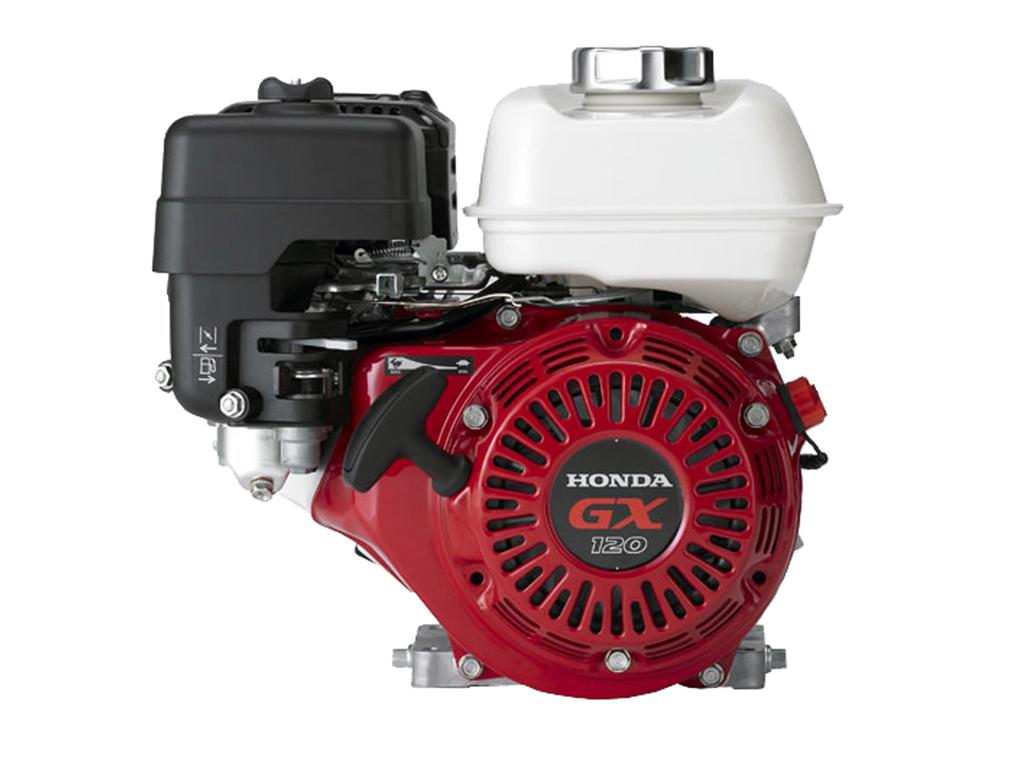 Stationary engine gx120 the honda shop for Honda motor finance phone number