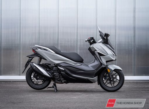 Honda Forza 350 NSS350A 2021 Perth Western Australia