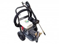 PX10-200GP200 Pumps Australia