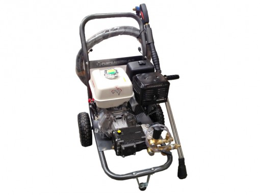Pumps Australia PX13-220GX270