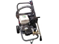 Industry High Pressure Water Cleaners