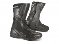 Mens Dririder Air-Tech Boots