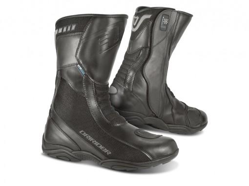 Mens Dririder Air-Tech Boots