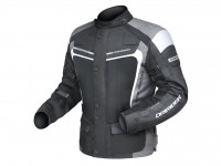 Mens Dririder Apex 3 Airflow