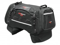 Dririder Explorer Tail Pack