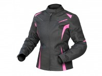 Ladies Dririder Jewel 2 Air