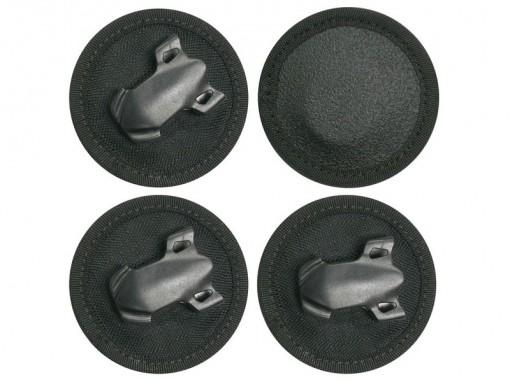 Dririder Magnetic Pads