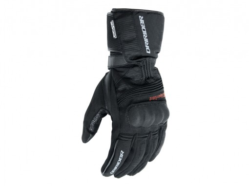 Dririder Adventure 2 Gloves