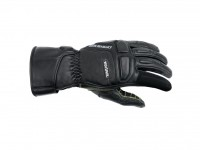 Dririder Assen 2 Gloves