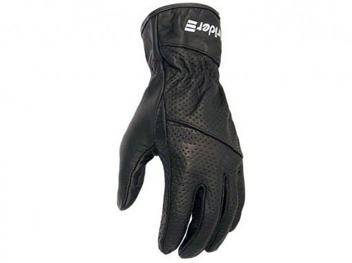 Dririder Coolite Gloves