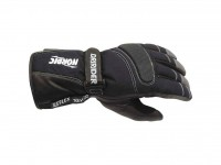 Dririder Nordic 2 Gloves