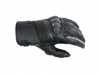 Dririder Speed 2 Short Cuff Gloves