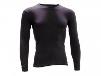 dririder_thermal_long_sleeve