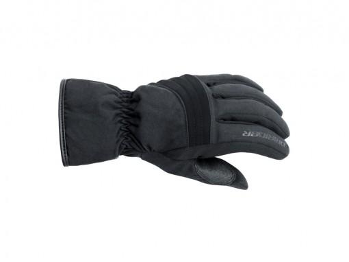 Dririder Tour Rain Gloves