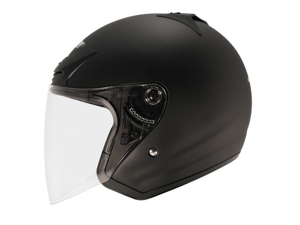 M2R Metro Helmet