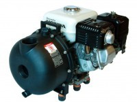 Industry Chemical Transfer Pumps