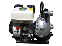 HP15A-GP160 Pumps Australia